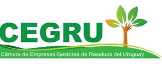 Cegru logo