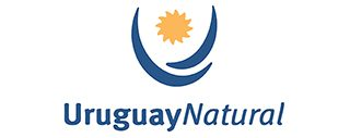 Uruguay Natural logo