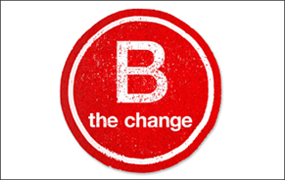 Empres B- B the change