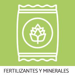 fertilizantes y minerales enlace